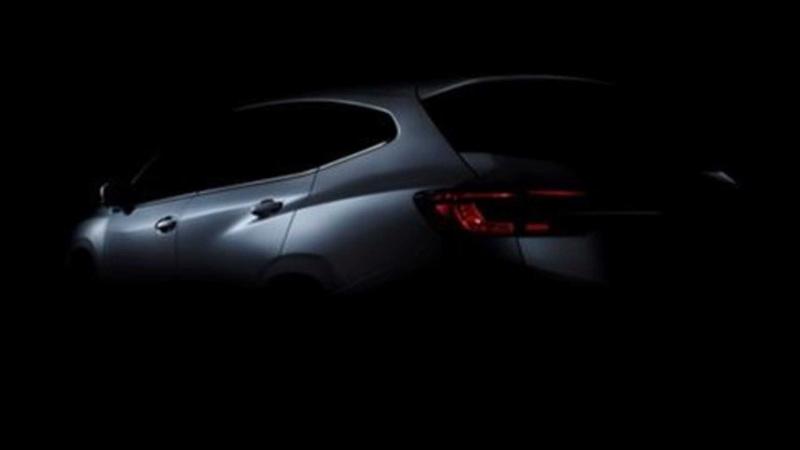 2019 - [Subaru] Levorg 0c5e6a10