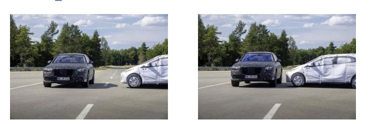 2020 - [Mercedes-Benz] Classe S - Page 16 0c6e2d10