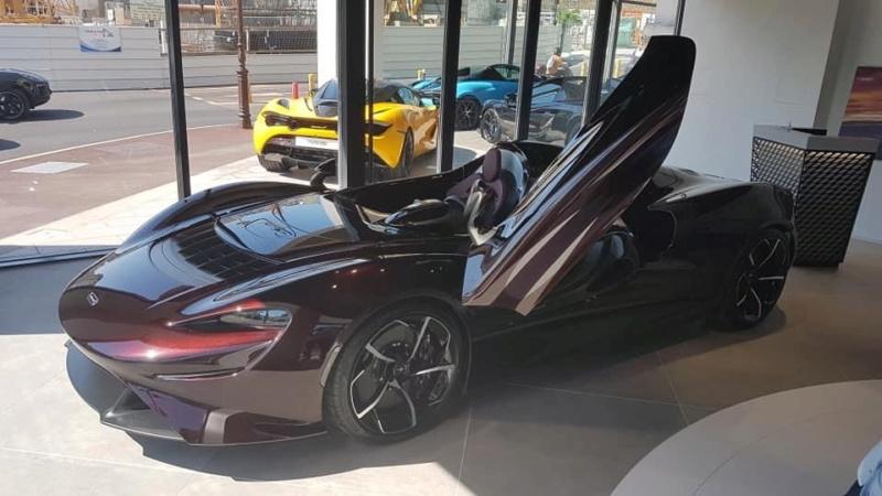 2020 - [McLaren] Elva 0cb78310