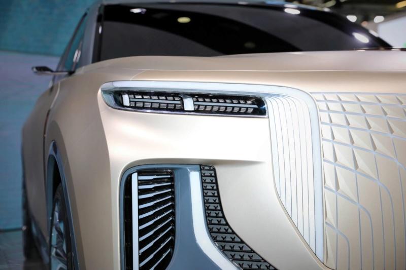 2019 - [Allemagne] Salon de Francfort / IAA Motor Show - Page 3 0cd65410