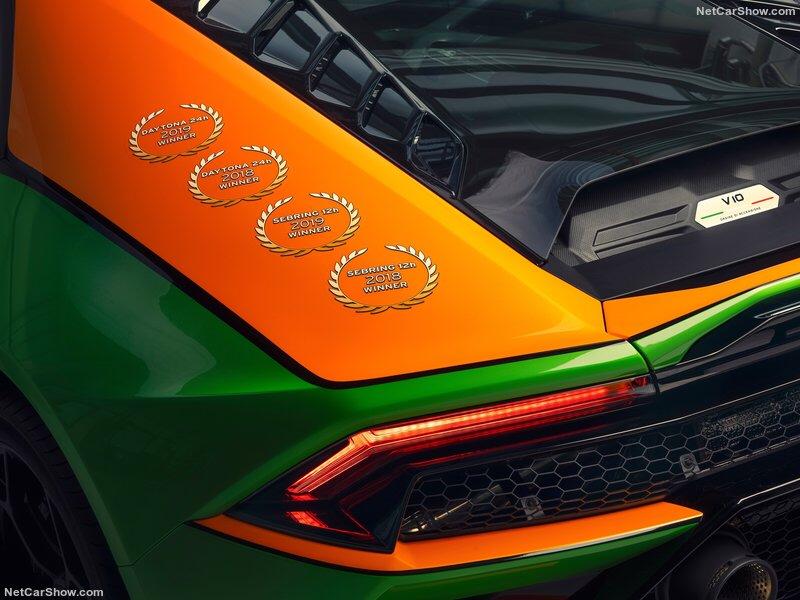 2013 - [Lamborghini] Huracán LP610-4  - Page 13 0cf9d210