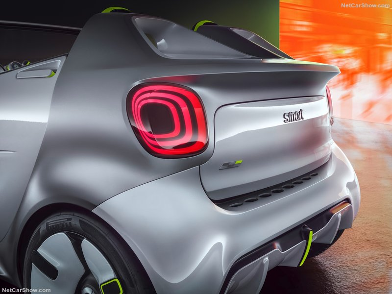 2018 - [Smart] Concept Forease 0d009410