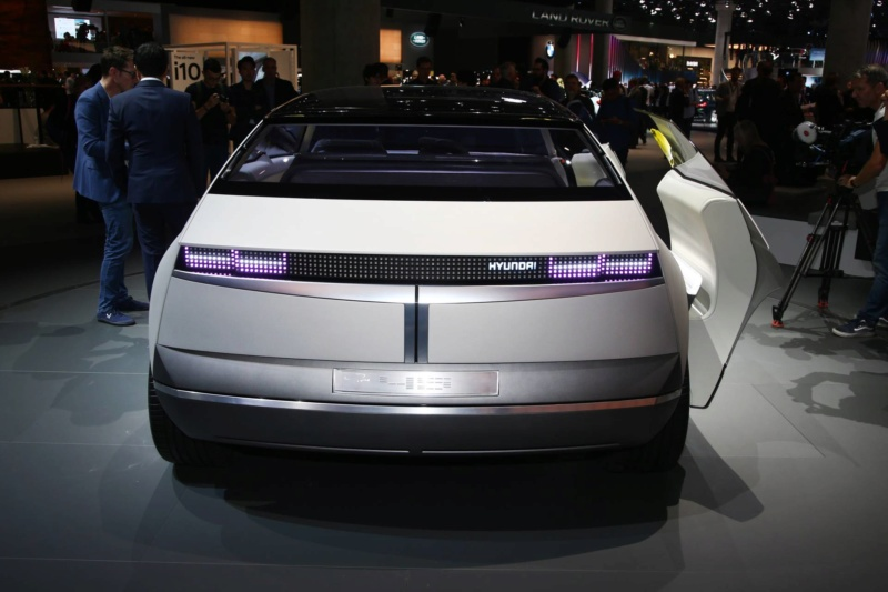 2019 - [Hyundai] 45 Concept - Page 2 0d300410