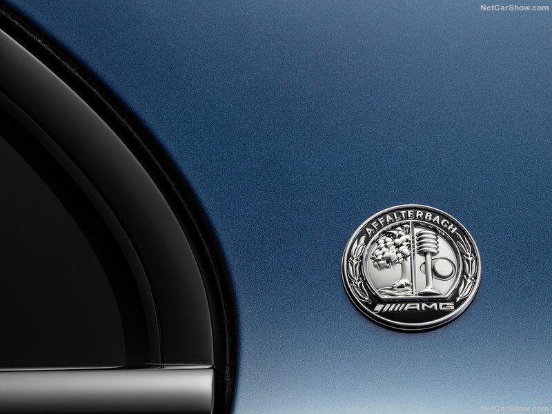 2018 - [Mercedes-Benz] Classe A Sedan - Page 6 0d6cdf10