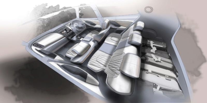 2020 - [Hyundai] Creta II/ IX25  0d793610