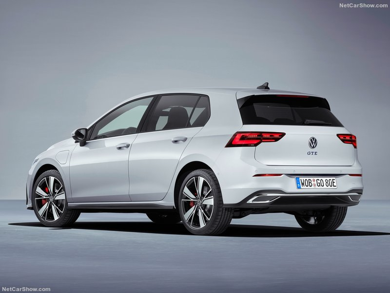 2020 - [Volkswagen] Golf VIII - Page 12 0d92ec10