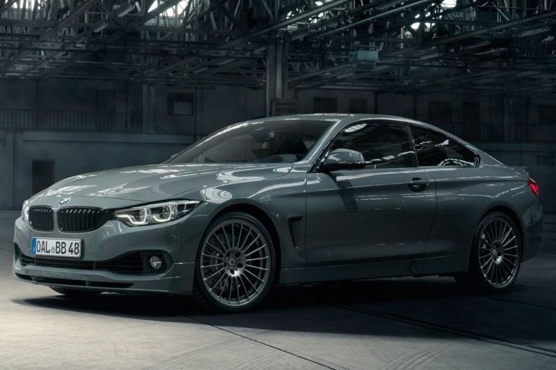 2014 - [BMW] M3 & M4 [F80/F82/F83] - Page 26 0e01c310