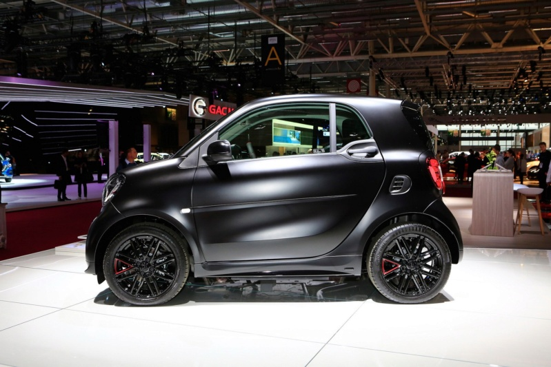 2014 - [Smart] ForTwo III [C453] - Page 34 0e03fe10