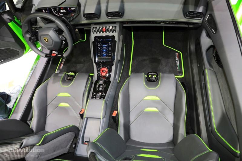 2013 - [Lamborghini] Huracán LP610-4  - Page 12 0e43ed10