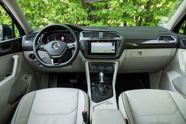 2018 - [Mercedes-Benz] GLB - Page 8 0e651f10