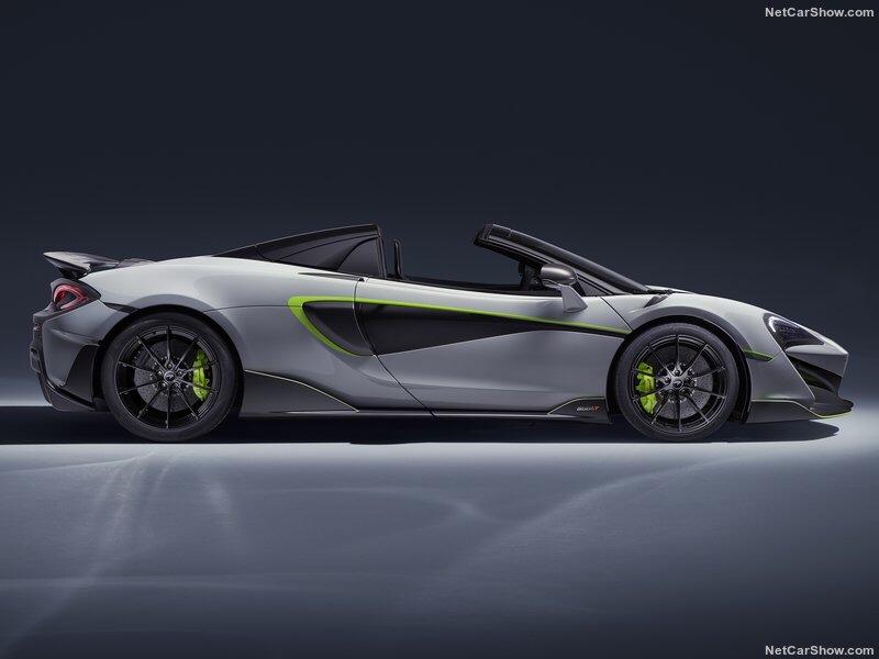 2015 - [McLaren] 570s [P13] - Page 6 0e859510
