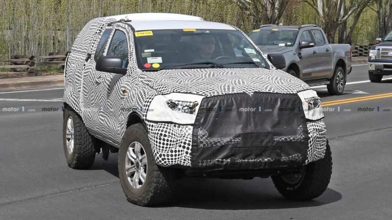 2020 - [Ford] Bronco VI 0ea4af10