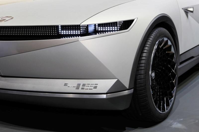2019 - [Hyundai] 45 Concept - Page 2 0ebe6f10