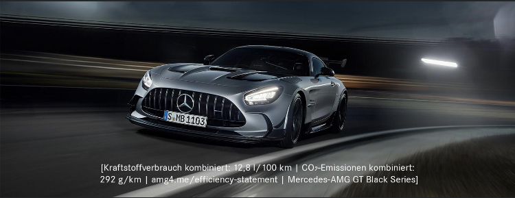 2014 - [Mercedes-AMG] GT [C190] - Page 32 0ed50d10