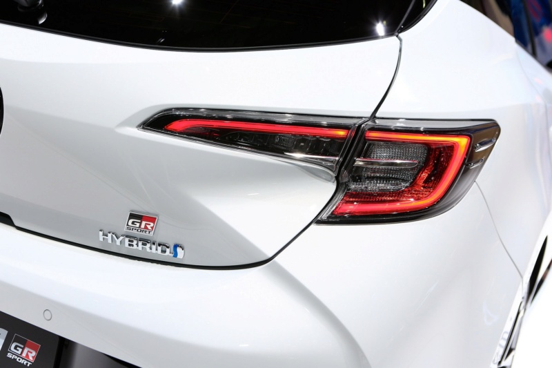 2018 - [Toyota] Corolla 2018 - Page 9 0f555e10
