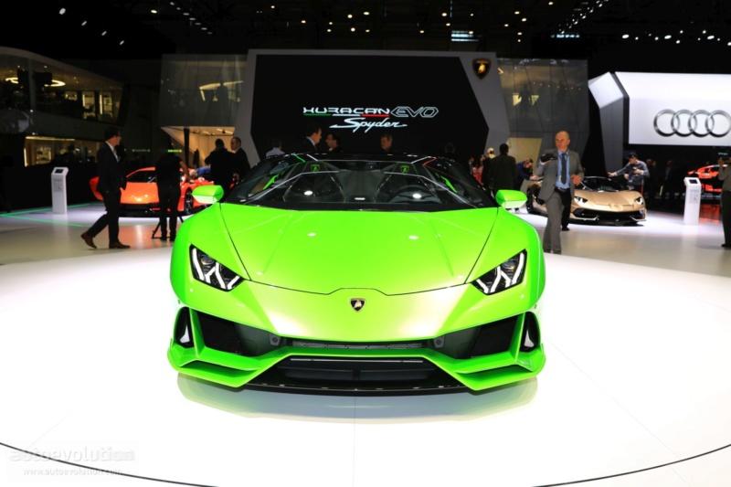 2013 - [Lamborghini] Huracán LP610-4  - Page 12 104fe310