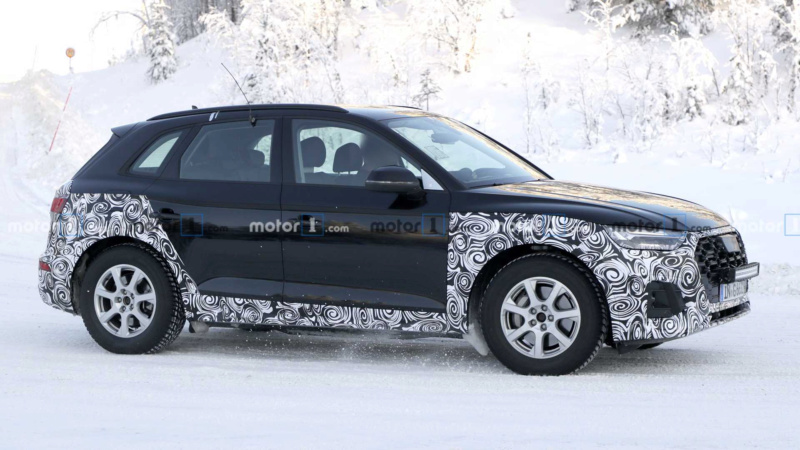 2020 - [Audi] Q5 II restylé 1065cb10