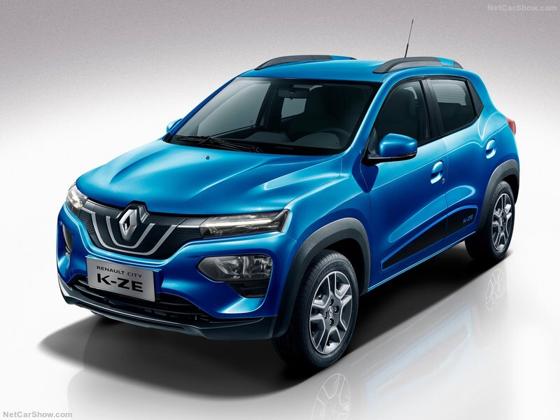 2015 - [Renault] Kwid [BBA] (Inde) [BBB] (Brésil) - Page 32 110b3210