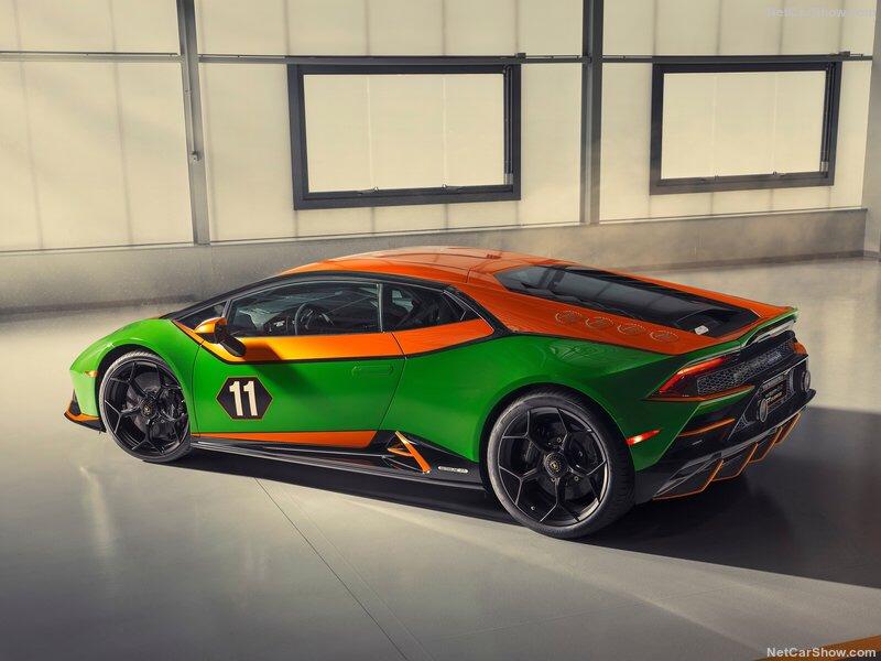 2013 - [Lamborghini] Huracán LP610-4  - Page 13 11323010