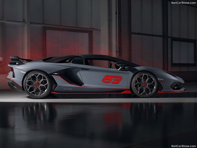 2011 - [Lamborghini] Aventador LP700-4 - Page 27 1157be10