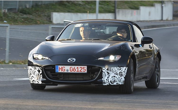 2014 - [Mazda] MX-5 IV - Page 26 115d4a10