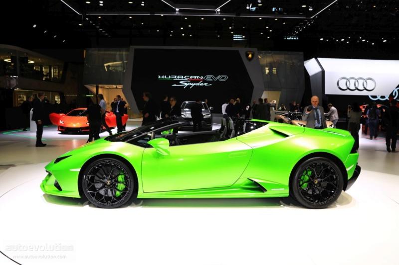 2013 - [Lamborghini] Huracán LP610-4  - Page 12 1167c110