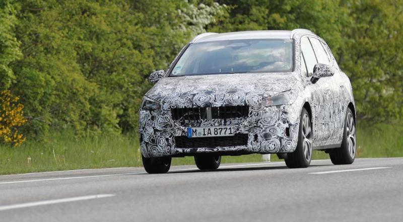 2021 - [BMW] Série 2 Active Tourer II - Page 3 11764a10