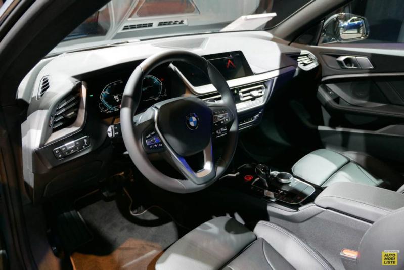 2020 - [BMW] Série 2 Gran Coupé [F44] - Page 11 11b45a10