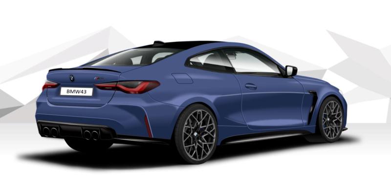 2020 - [BMW] M3/M4 - Page 16 11cfa210