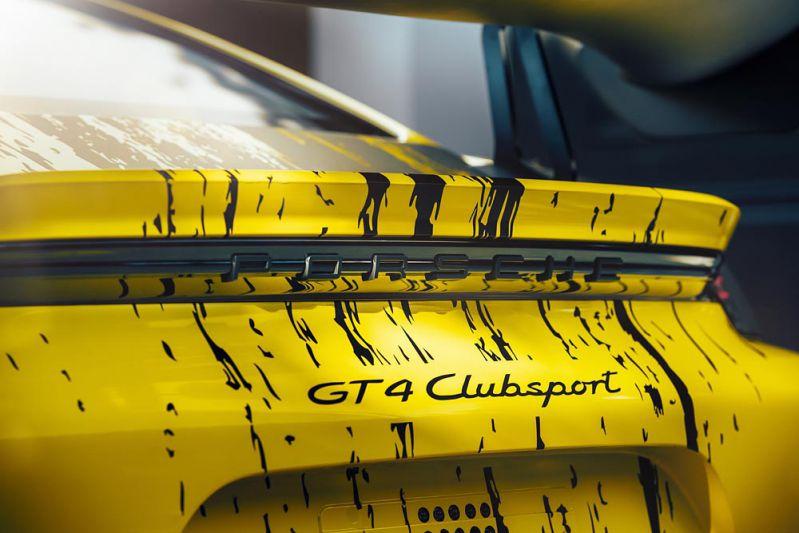 2016 - [Porsche] 718 Boxster & 718 Cayman [982] - Page 7 11e4a110