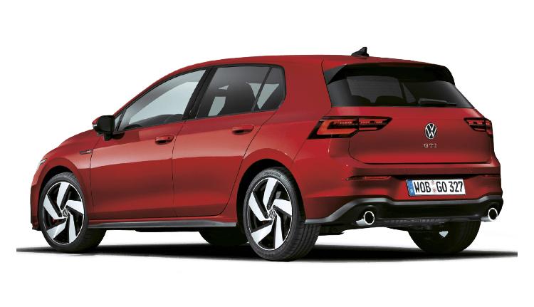 2020 - [Volkswagen] Golf VIII - Page 12 11ee6210