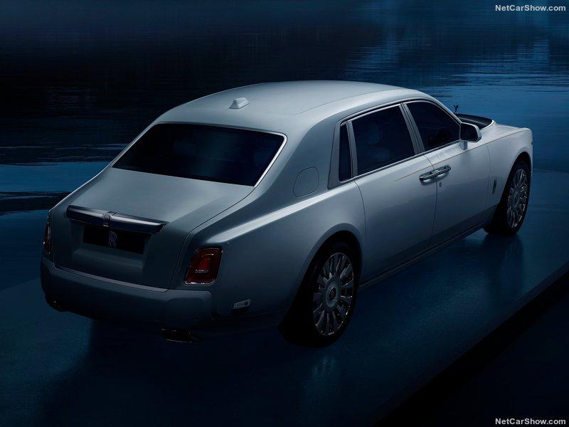 2017 - [Rolls Royce] Phantom - Page 5 1205be10