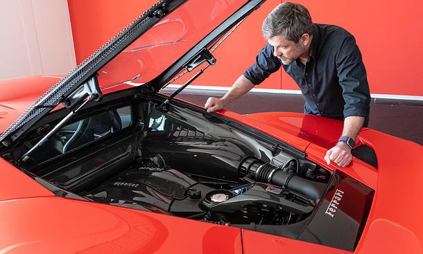 2019 - [Ferrari] F8 Tributo 12a01710