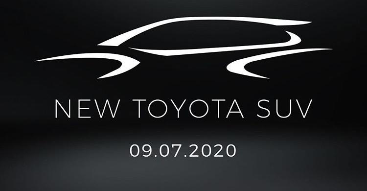 2021 - [Toyota] Corolla Cross - Page 3 12fe7c10