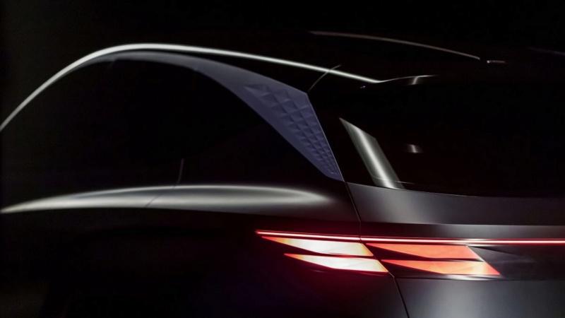 2019 - [Hyundai] Tucson Concept  1373c510