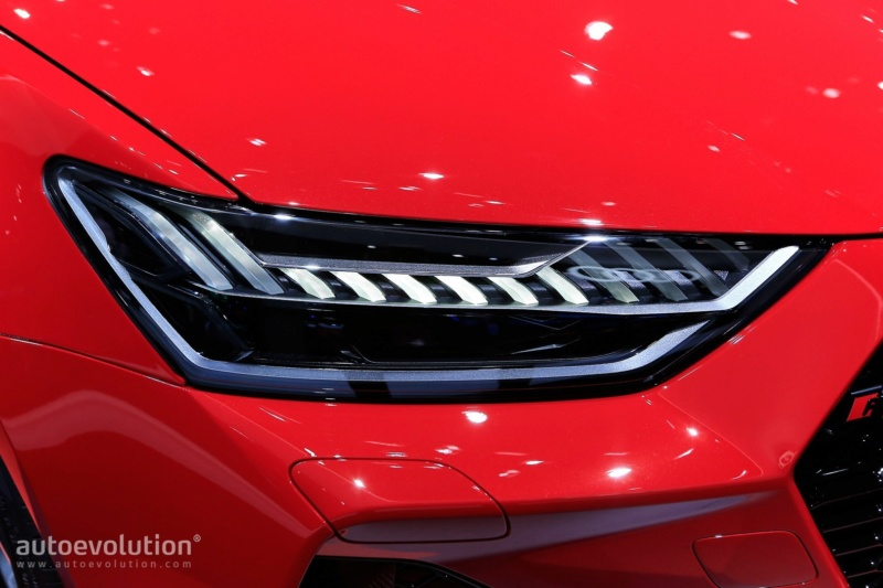 2017 - [Audi] A7 Sportback II - Page 10 1377b610