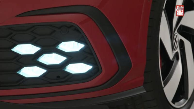 2020 - [Volkswagen] Golf VIII - Page 12 13a89610