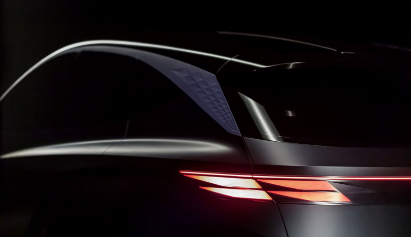 2019 - [Hyundai] Tucson Concept  13c0e410