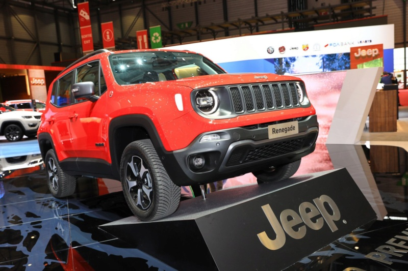 2014 - [Jeep] Renegade - Page 14 13ff5510