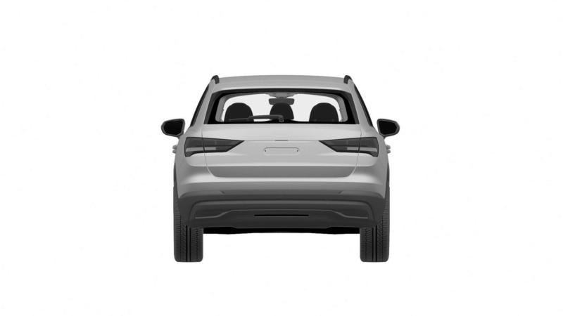 2018 - [Audi] Q3 II - Page 7 149e1510