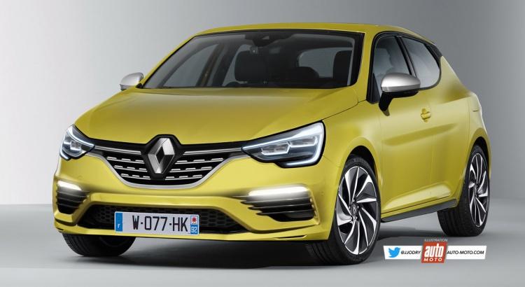 2019 - [Renault] Clio V (BJA) - Page 7 14d20010