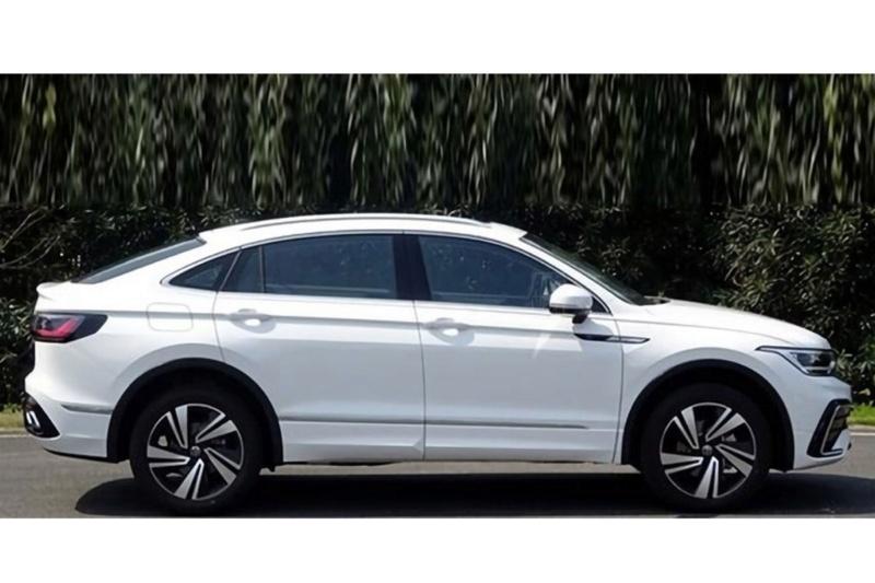 2020 - [Volkswagen] Tiguan X - Page 2 1500d010
