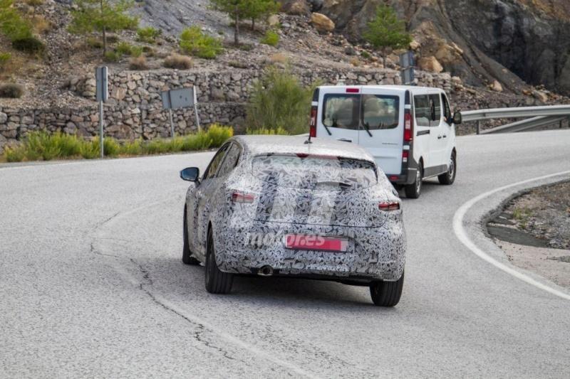 2019 - [Renault] Clio V (BJA) 152b1010