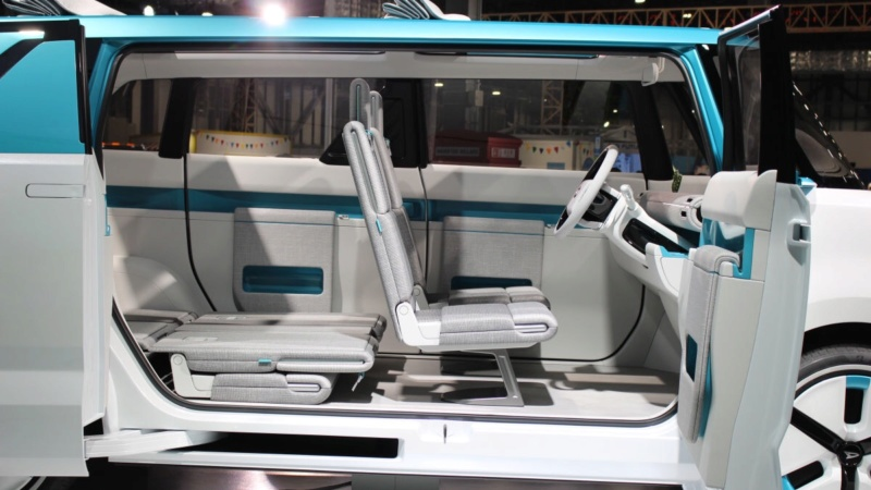 2019 - [Daihatsu] WaiWai Concept 157e0410