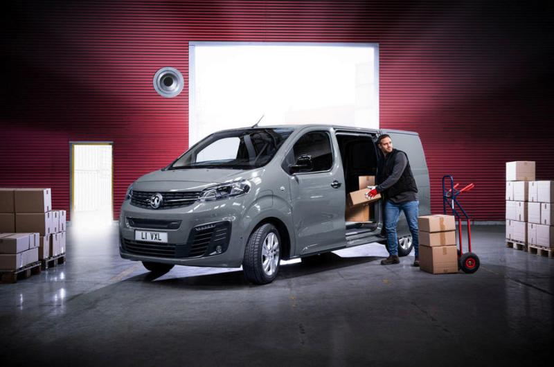 2016 - [Citroën/Peugeot/Toyota] SpaceTourer/Traveller/ProAce - Page 38 15970610