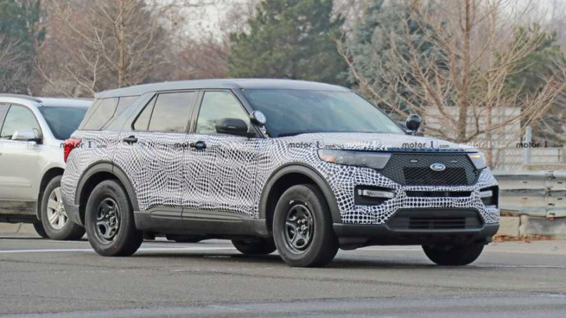 2019 - [Ford] Explorer - Page 2 15a6ab10