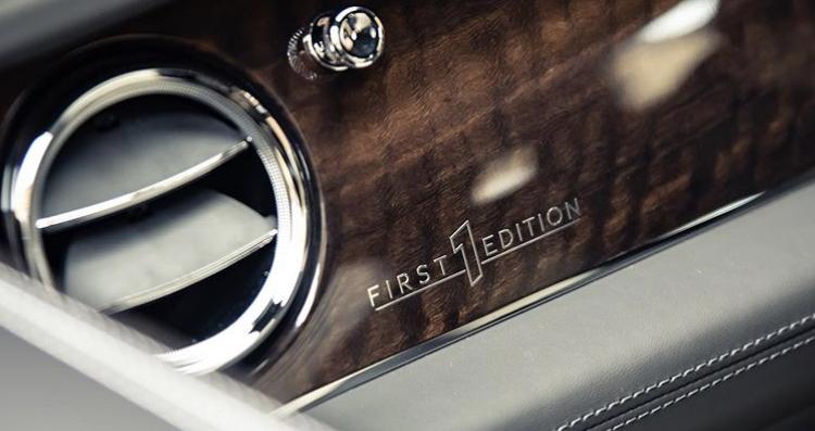 2015 - [Bentley] Bentayga - Page 15 165d7310