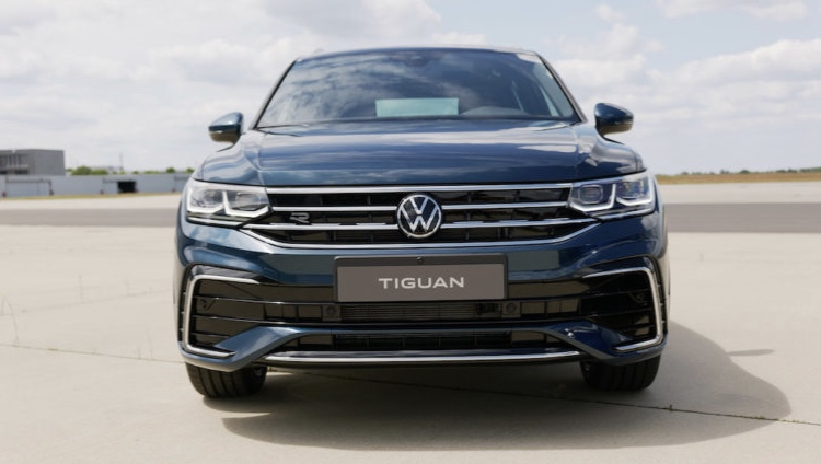 2020 - [Volkswagen] Tiguan II restylé  - Page 3 16a2bb10
