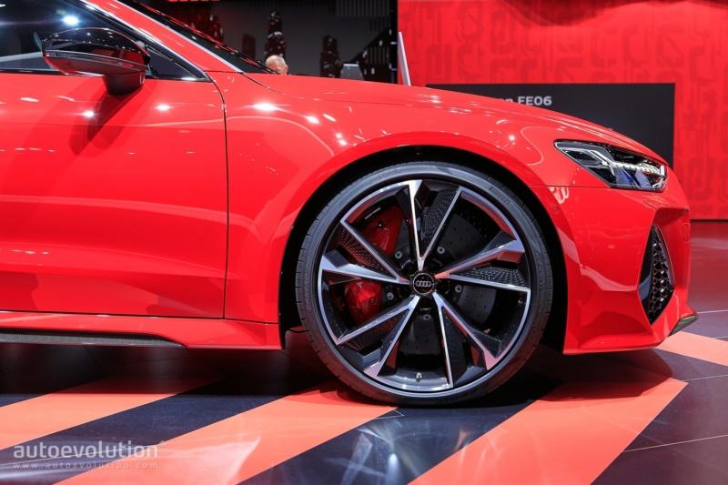 2017 - [Audi] A7 Sportback II - Page 10 16a84f10