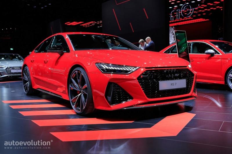 2017 - [Audi] A7 Sportback II - Page 10 16d30210